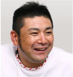 小嶋敬二さん